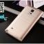 เคส Samsung Note4- เคสฝาหลัง ฝาพับหนัง[Pre-Order] thumbnail 17
