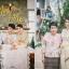 ชุดไทย thumbnail 1