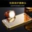 Oppo Mirror5 Lite - เคสโลหะ กระจกเงา[Pre-Order] thumbnail 5
