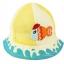 หมวกปีกบานลายปลา thumbnail 10