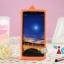 Buy2get+2 Oppo Find 5 X9019 - เคสลายการ์ูตูน ซิลิโคน[Pre-Order] thumbnail 7