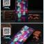 เคส OPPO R5 - Cartoon Hard Case [Pre-Order] thumbnail 16
