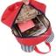 กระเป๋าเป้สำหรับเด็กพี่หมี มีสายจูง thumbnail 10