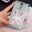 เคส OPPO R7 Plus - Rabbit Mix Silicone Case [Pre-Order] thumbnail 14