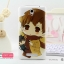 Oppo Find Way S - Cartoon Hard Case [Pre-Order] thumbnail 15