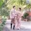 รีวิว ชุดไทยเจ้าสาว thumbnail 2