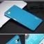 เคส Oppo R7s - Yius Hard Case เคสแข็งผิวกำมะหยี่ เกรดA [Pre-Order] thumbnail 6