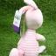 โมบายตุ๊กตาลายสัตว์กล่อมนอน JJOVCE thumbnail 11