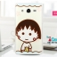 Samsung Core2- เคสแข็งลายการ์ตูน [Pre-Order] thumbnail 20