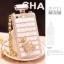 เคส Oppo R5 -Perfume hard Case [Pre-Order] thumbnail 19