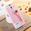 เคส OPPO Find 5 Mini - Fabitoo silicone Case [Pre-Order] thumbnail 19