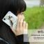 เคส Oppo R5 - 3D Bumper Case [Pre-Order] thumbnail 8