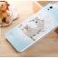 เคสOppo Mirror5 ,a51f -GView Hard3D case [Pre-Order] thumbnail 3