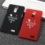 เคส OPPO R7 Plus - Vogue Mini hard Case [Pre-Order] thumbnail 3