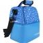 กระเป๋าเก็บอุณหภูมิทรงสูง 2 ชั้น V-Coool [แถมฟรี!น้ำแข็งเทียม+กระเป๋าใส] thumbnail 26