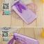เคส Samsung J7 เคสกระต่าย หูพับตั้งได้[Pre-Order] thumbnail 8