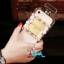 เคส OPPO R1 - Jewely Hard Case [Pre-Order] thumbnail 54