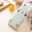 เคส Oppo R7s - Chic Silicone Case [Pre-Order] thumbnail 11