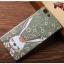 เคส OPPO R5 -เคสแข็งสกรีนนูน 3D[Pre-Order] thumbnail 13