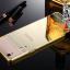 เคส Oppo R7s - เคสโลหะ ฝาหลังกระจกเงา [Pre-Order] thumbnail 5