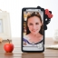 OPPO Find Way S -Kitty Silicone Case[Pre-Order] thumbnail 9