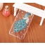 เคส OPPO R1 - Jewely Hard Case # 2 [Pre-Order] thumbnail 11