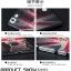 เคส OPPO R5 - Cartoon Hard Case [Pre-Order] thumbnail 3