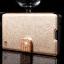 เคส OPPO Joy R1001-Silk Diary Case [Pre-Order] thumbnail 17