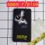 เคส Oppo R7 Plus - Cartoon Silicone case#1 [Pre-Order] thumbnail 6