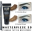 TER Masterpiece 3D Eyebrow Tattoo Waterproof สี 02 Caramel Brown thumbnail 1