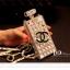 เคส Oppo R5 -Perfume hard Case [Pre-Order] thumbnail 7