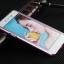 เคส Oppo R7 Lite - PC Cover + Metal Frame Case [Pre-Order] thumbnail 6