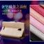 เคส OPPO Joy R1001-Silk Diary Case [Pre-Order] thumbnail 5