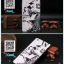 เคส OPPO R5 - Cartoon Hard Case [Pre-Order] thumbnail 23