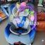 Sozzy โมบายติดรถเข็น คาร์ซีทหรือขอบเตียง Stroller Arch Toy thumbnail 27
