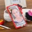 OPPO Find Way S -Kitty Silicone Case[Pre-Order] thumbnail 19