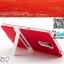 เคส OPPO R7 Plus- Stand Silicone case[Pre-Order] thumbnail 25