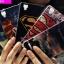 เคส Oppo F1- เคสนิ่มลายการ์ตูน3D #2 [Pre-Order] thumbnail 7