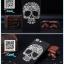 เคส OPPO R5 - Cartoon Hard Case [Pre-Order] thumbnail 8