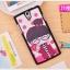 Oppo Find 5 Mini -Cartoon Hard Case [Pre-Order] thumbnail 14