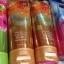 กลิ่น CASHMERE GLOW : Bath & Body Works Triple moisture body cream 8oz / 226 g thumbnail 1