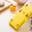 เคส Oppo R7s - Chic Silicone Case [Pre-Order] thumbnail 2