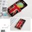 เคสมือถือ Oppo F1 - เคสฝาพับพิมพ์ลาย เกรดA [Pre-Order] thumbnail 22
