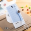 เคส OPPO Find 5 Mini - Fabitoo silicone Case [Pre-Order] thumbnail 14