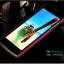 เคส OPPO Neo, Neo 3 -Aixuan Premier Hard Case [Pre-Order] thumbnail 24
