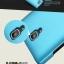 เคส OPPO Neo, Neo 3 -Aixuan Candy Hard Case [Pre-Order] thumbnail 3