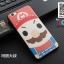เคสมือถือ Oppo F1s- MyColor ซิลิโคนเคสพิมพ์ลายนูน3มิติ [Pre-Order] thumbnail 26