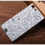 เคส OPPO R5 -เคสแข็งสกรีนนูน 3D[Pre-Order] thumbnail 18