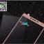 (ใหม่)เคสกระจกแบบเต็มจอ Oppo R7 Lite - ฟิล์มนิรภัยเต็มจอรุ่นใหม่ [Pre-Order] thumbnail 16