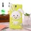 Oppo Find 5 Mini -Rabbit silicone Case [Pre-Order] thumbnail 6